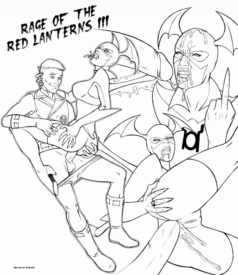 551861 - Bleez DC Green_Lantern Green_Lantern_Corps Guy_Gardner Red_Lantern_Corps extro red_lantern.jpg