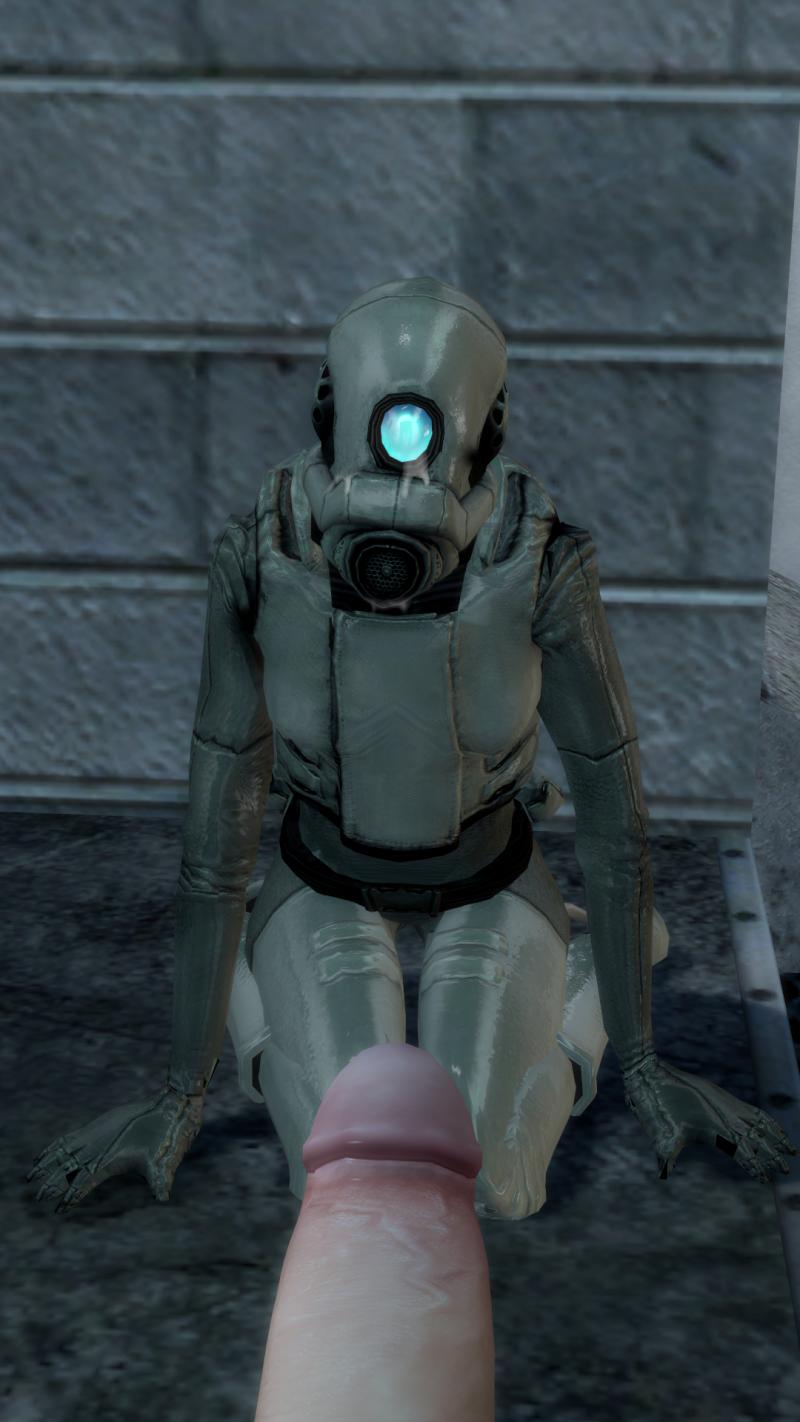 965853 - Combine_Assassin Half-Life Half-Life_2 gmod.png