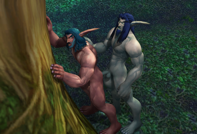 1426450 - Warcraft World_of_Warcraft cutiepie night_elf.png