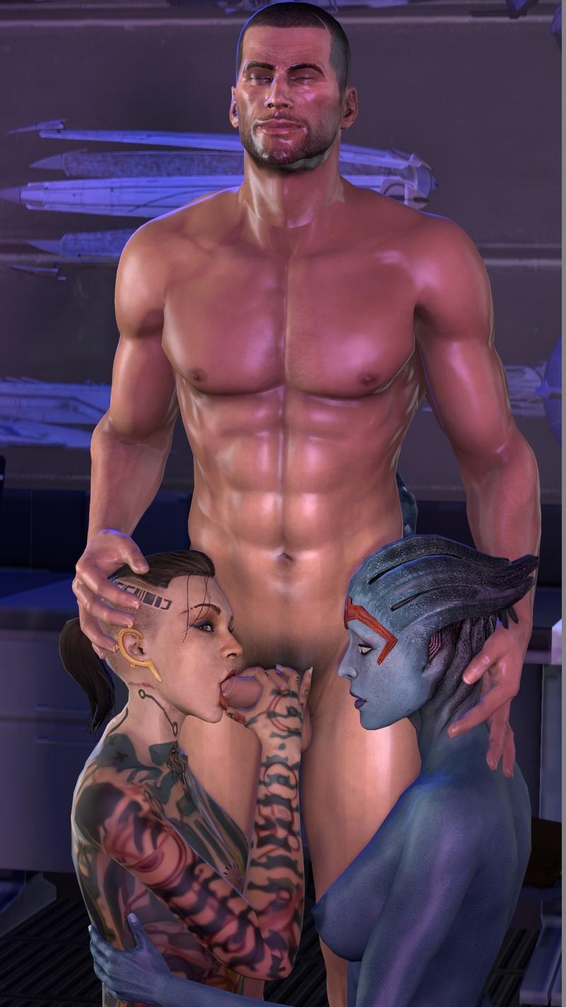 1259801 - Asari Commander_Shepard Jack Mass_Effect Mass_Effect_3 Samara.jpeg