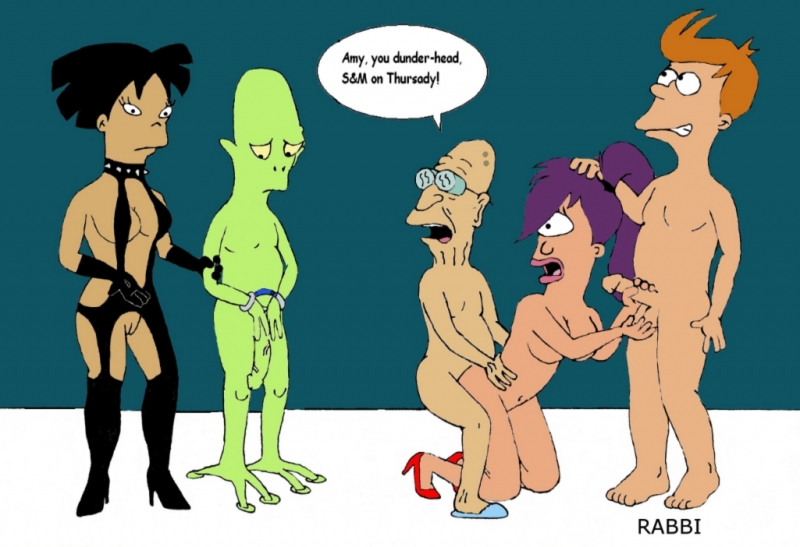 979960 - Amy_Wong Fry Futurama Hubert_J_Farnsworth Kif_Kroker Rabbi.jpg
