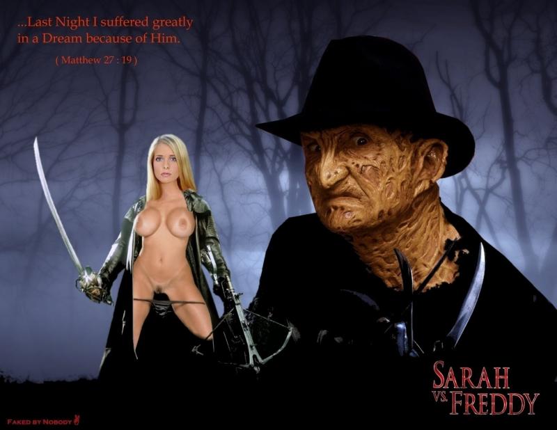 911356 - Buffy_Summers Buffy_the_Vampire_Slayer Freddy_Krueger Freddy_vs_Jason Nightmare_on_Elm_Street Robert_Englund Sarah_Michelle_Gellar crossover fakes.jpg