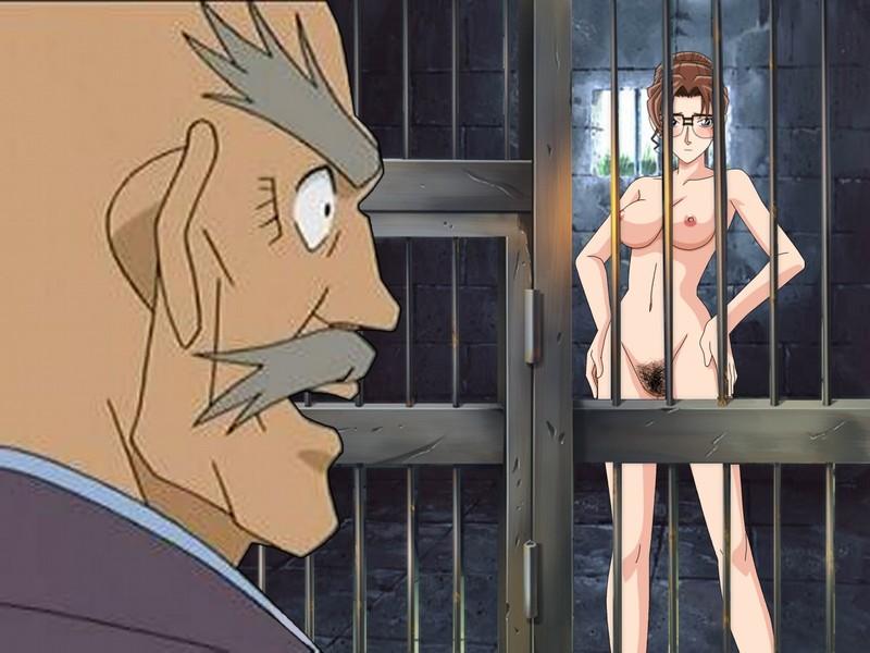 Nackt sonoko suzuki Sonoko Suzuki