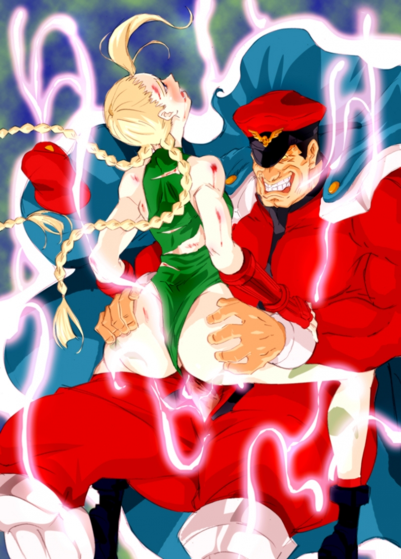 1438566 - Cammy_White M_Bison Street_Fighter.jpg