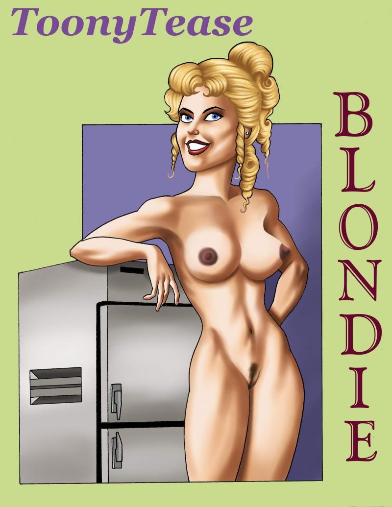 1108152 - Blondie Blondie_Bumstead ToonyTease.jpg