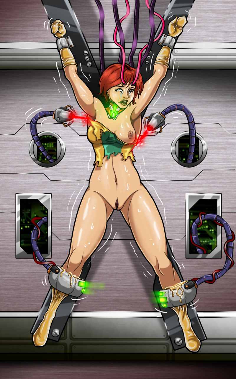 Jean Grey-Summers 1441162 - Marvel Rachel_Summers Re-Maker X-Men.png
