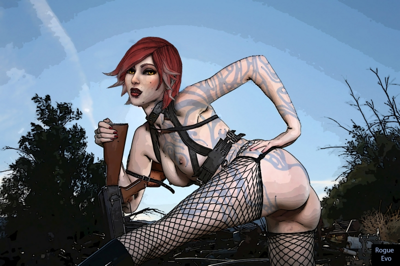 948031 - Borderlands Lilith Rogue_Evo.jpg