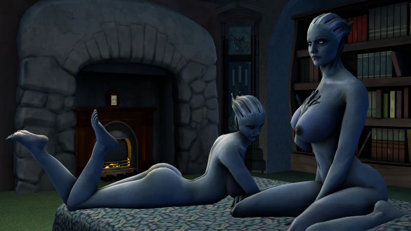 1078619 - Liara_T'Soni Mass_Effect hentaithimy.png