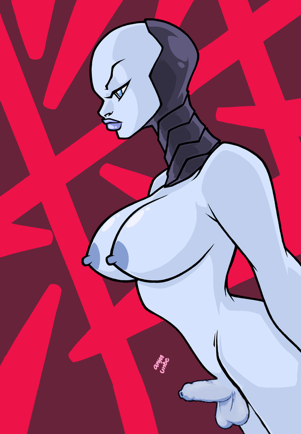 714720 - Asajj_Ventress Assesina Clone_Wars Star_Wars mrsmalluncutpenis.jpg