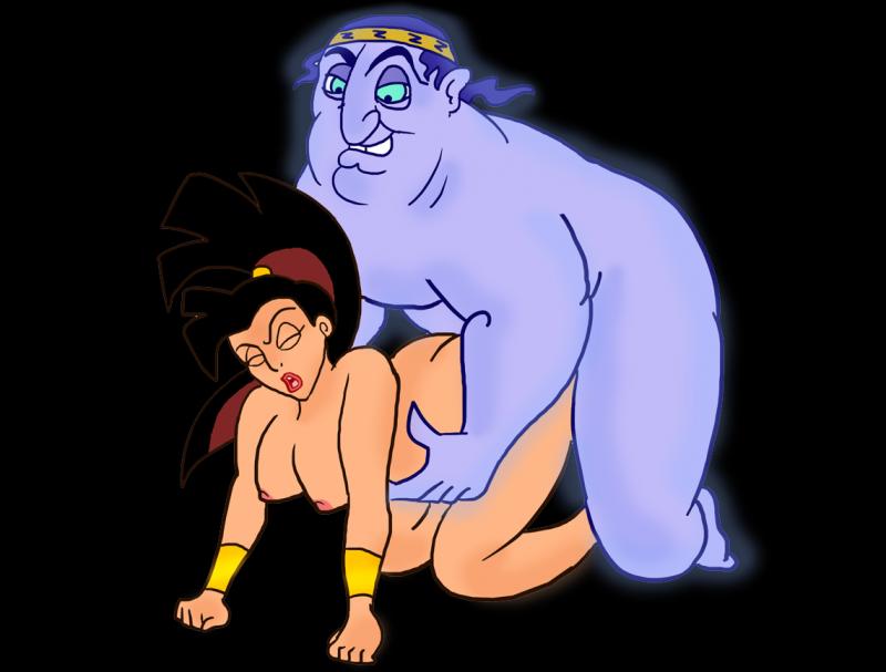 735385 - Blackrose Hercules Morpheus Tempest.png
