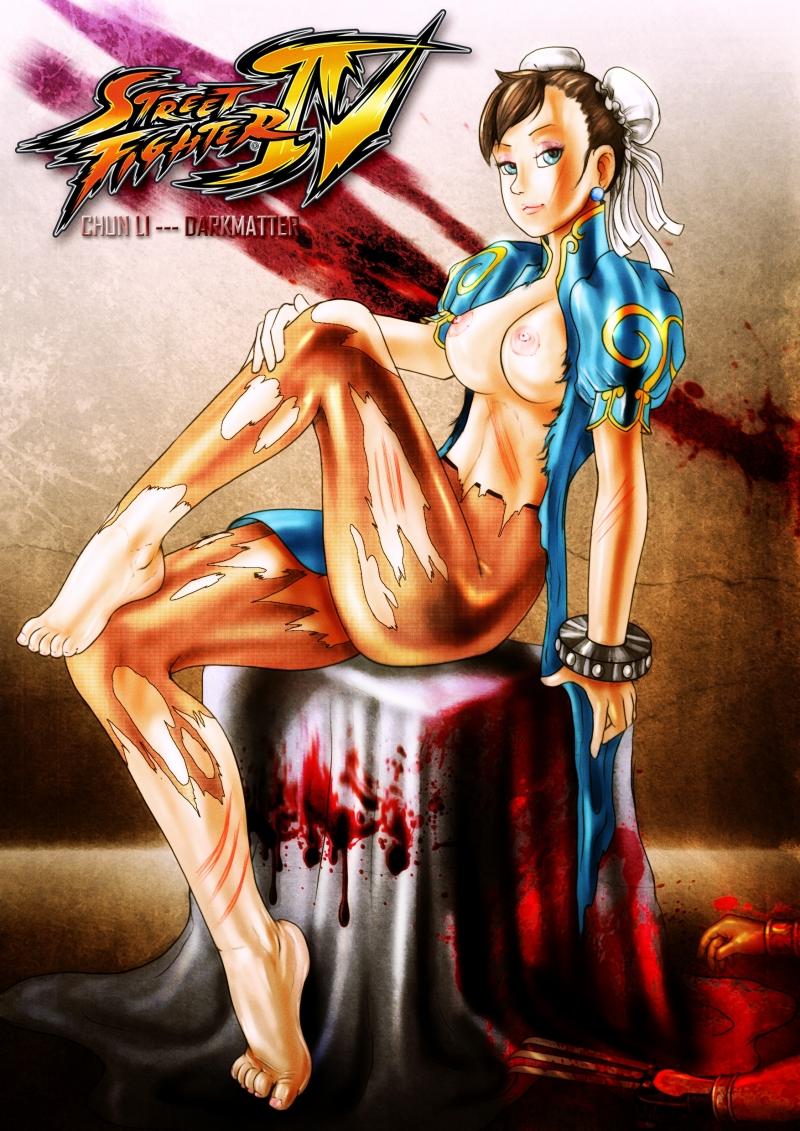 1406094 - Chun-Li Darkmatter Street_Fighter Vega.jpg