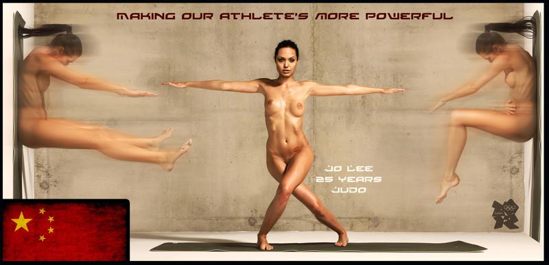 909511 - Angelina_Jolie London_2012_Olympics Olympics fakes.jpg