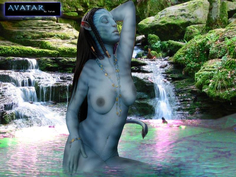 405346 - James_Cameron's_Avatar Na'vi Neytiri Turuk.jpg