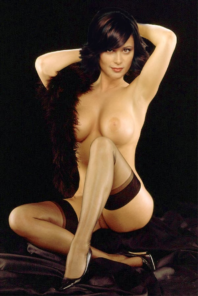 Fake full nude pictures of catherine