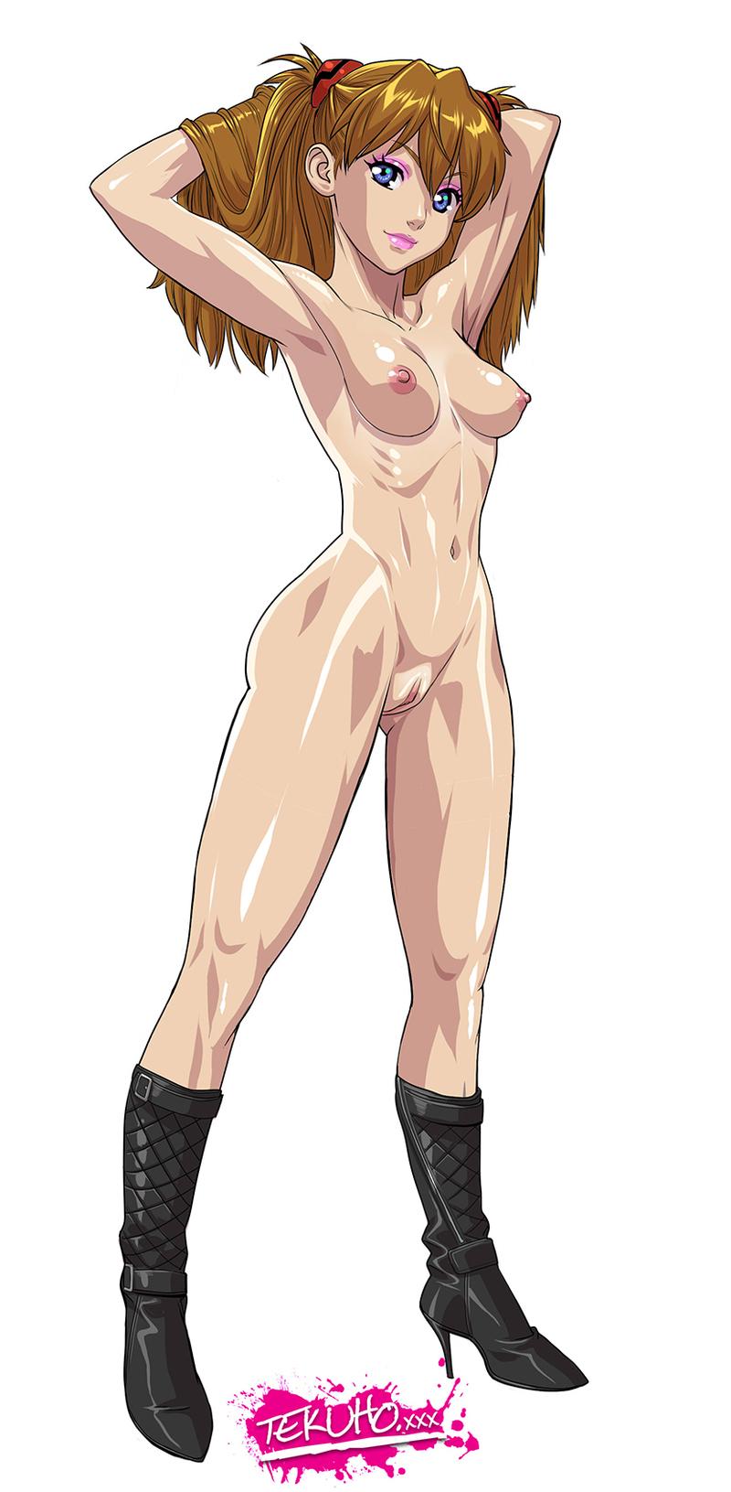 Misato Asuka Mari 011.jpg