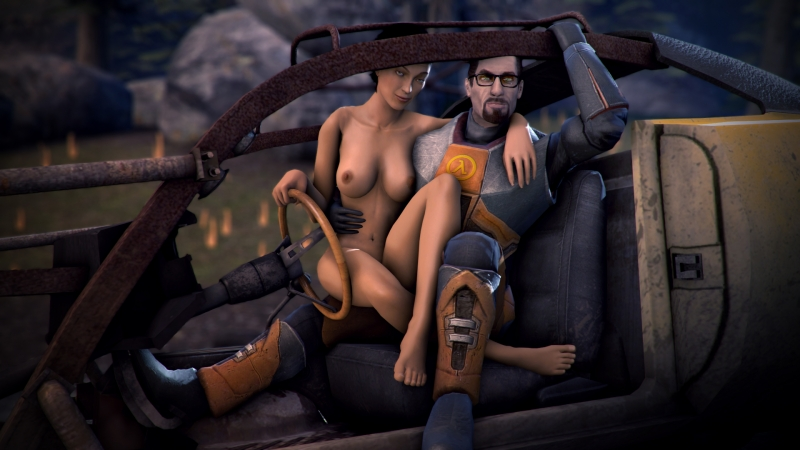 928031 - Alyx_Vance Gordon_Freeman Half-Life gmod source_filmmaker.jpg