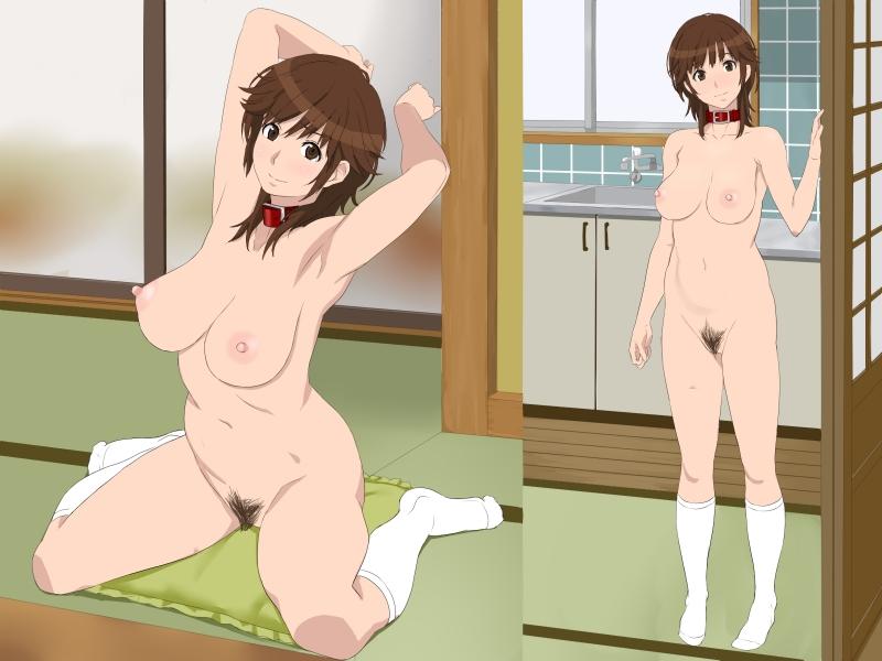 1018646 - Amagami Rihoko_Sakurai.jpeg