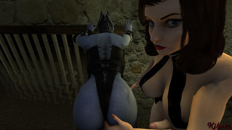 1710047 - Asari Bioshock Bioshock_Infinite Elizabeth Kihum Liara_T'Soni Mass_Effect liara source_filmmaker.jpg