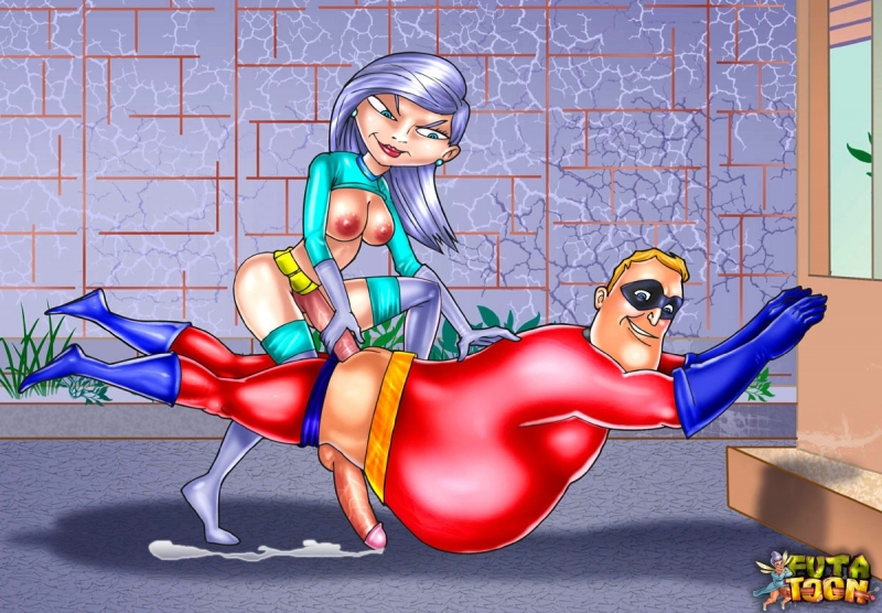 786390 - Mirage Robert_Parr The_Incredibles futa-toon.jpg