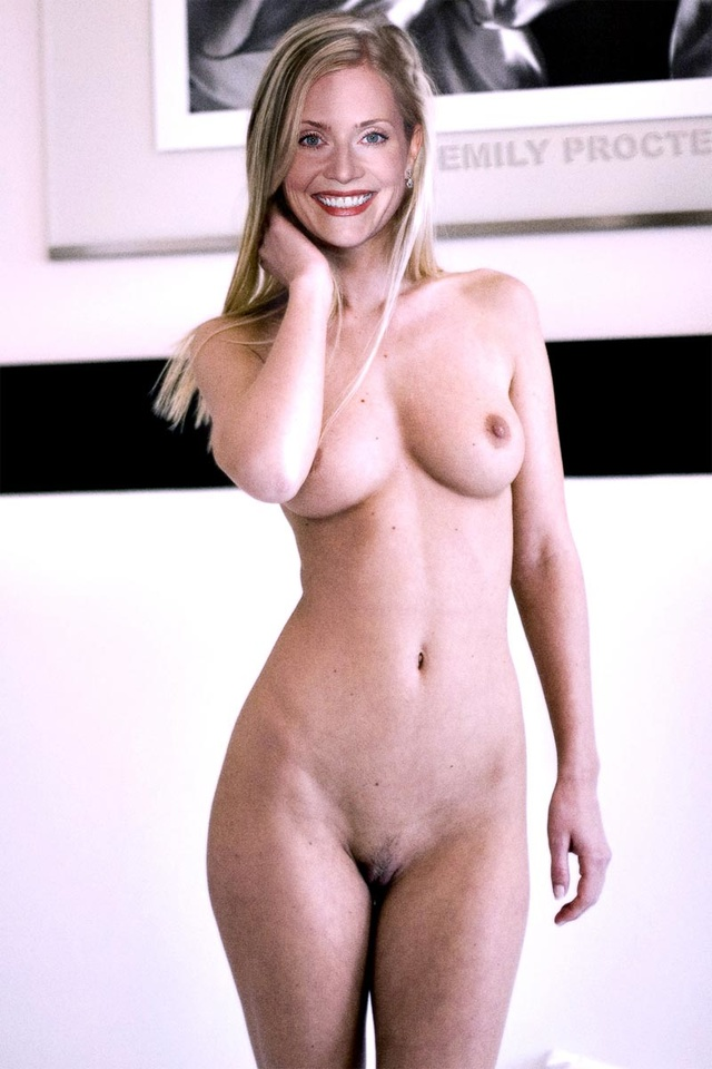 Emily procter sex videos, raunchy anal sex sex slaves