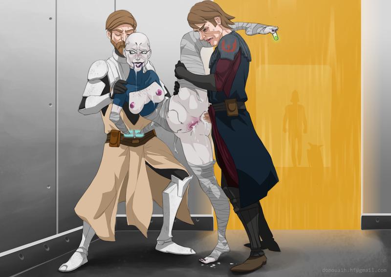 1021914 - Anakin_Skywalker Asajj_Ventress Clone_Wars Donouaih Obi-Wan_Kenobi Star_Wars.jpg