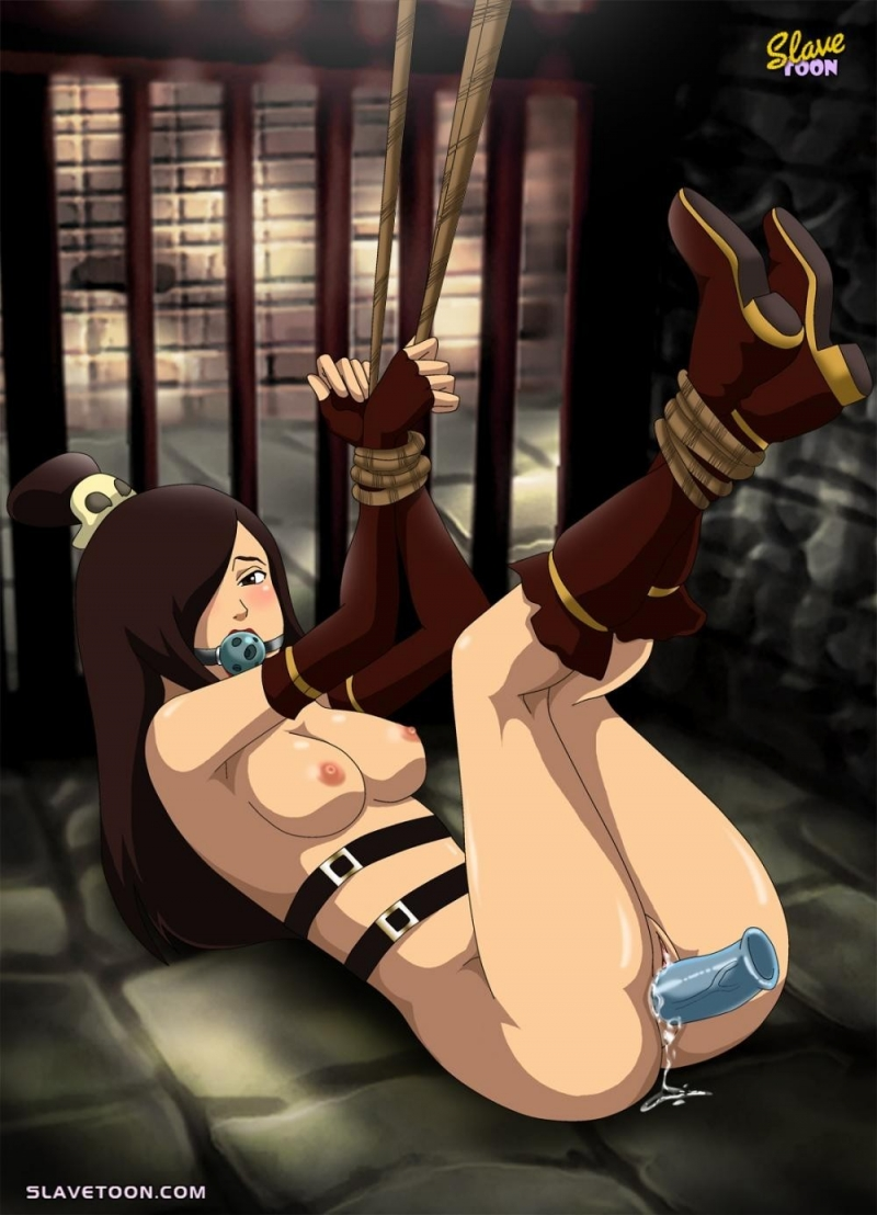 Free Avatar The Last Airbender Porn Accounts
