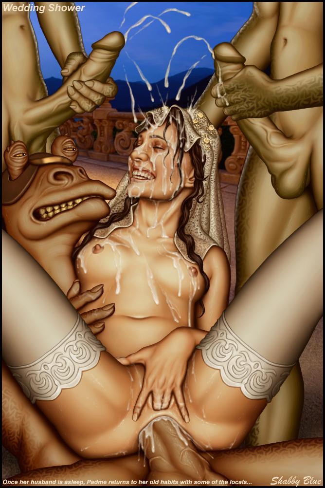 555_Wedding_Shower.jpg