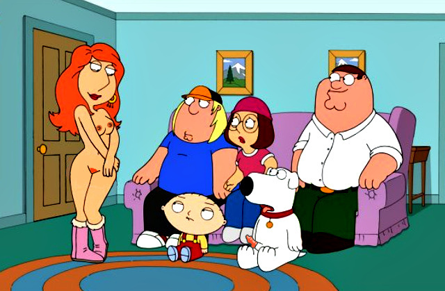1046773 - 3pac Brian_Griffin Chris_Griffin Family_Guy Lois_Griffin Meg_Griffin Peter_Griffin Stewie_Griffin.jpeg