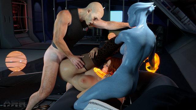 лучшие порно игры на компьютере