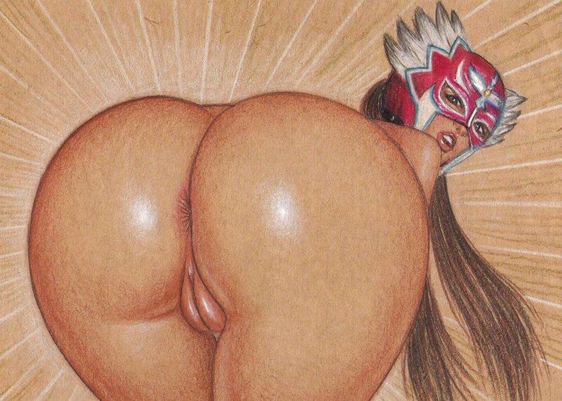 1664184 - EdiTheMad Jaycee Julia_Chang Tekken.jpg