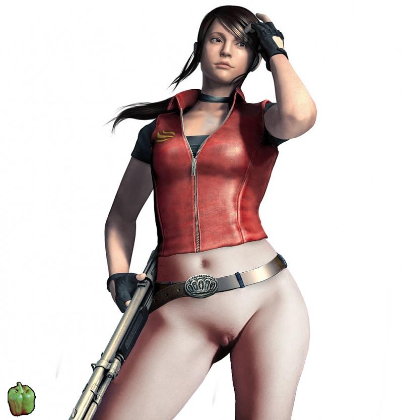 1443367 - Claire_Redfield Gimpback Resident_Evil.jpg