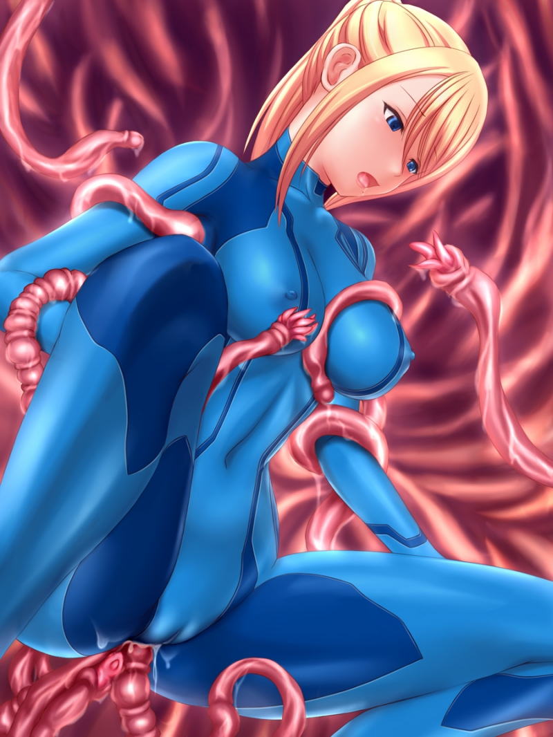 1464012 - Hiro Metroid Samus_Aran Super_Smash_Bros..jpg