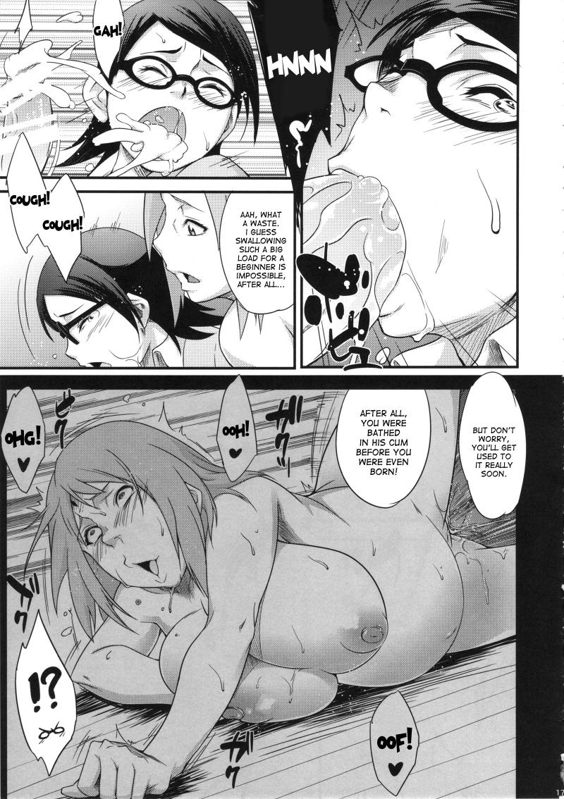 Naruto Xxx Gay Sauske