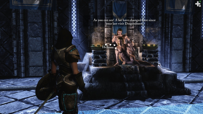 1434049 - Dragonborn Rastifan Skyrim Ulfric_Stormcloak.jpg