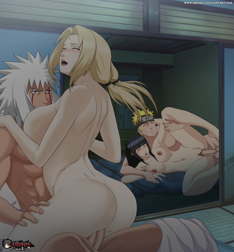 Naruto And Sasuke Gay Xxx Videos