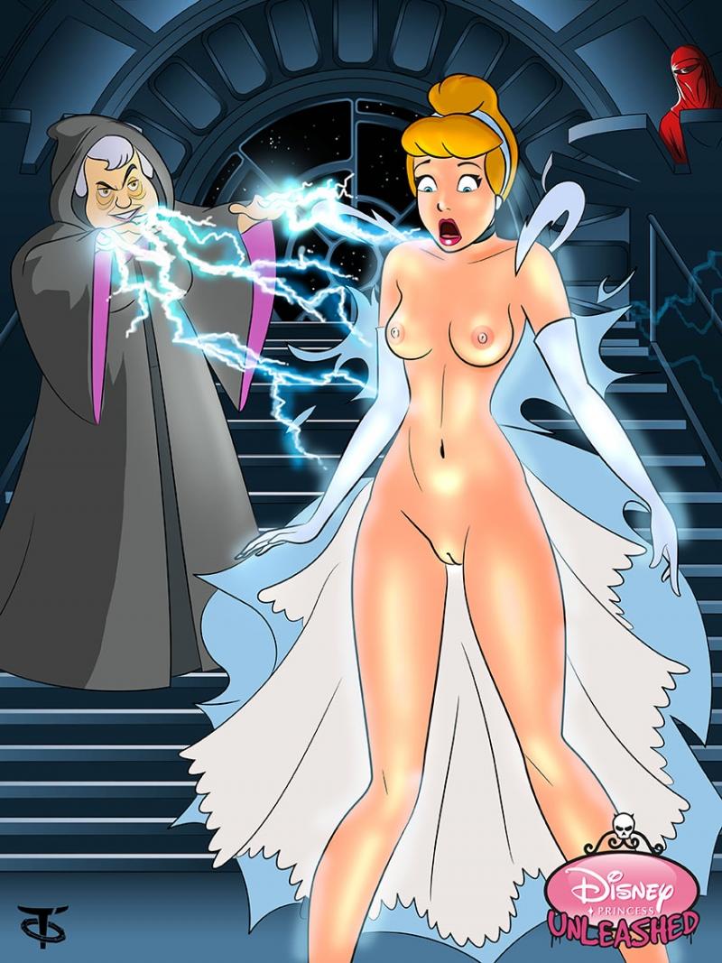 Cinderella 1406758 - Cinderella Fairy_Godmother Star_Wars crossover offworldtrooper.jpg