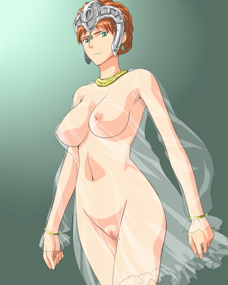 174389 - Ghibli Kushana Nausicaa_of_the_Valley_of_the_Wind.jpg