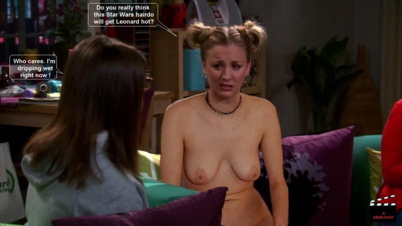 1005534 - A_Kram_Shot Kaley_Cuoco Penny The_Big_Bang_Theory fakes.JPG
