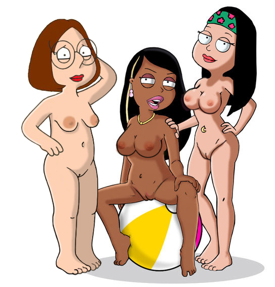 movie-nude-free-for-all-cartoon-tv-show-nude