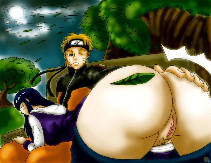 492839 - Dralavant Hinata_Hyuuga Naruto Naruto_Uzumaki.jpg