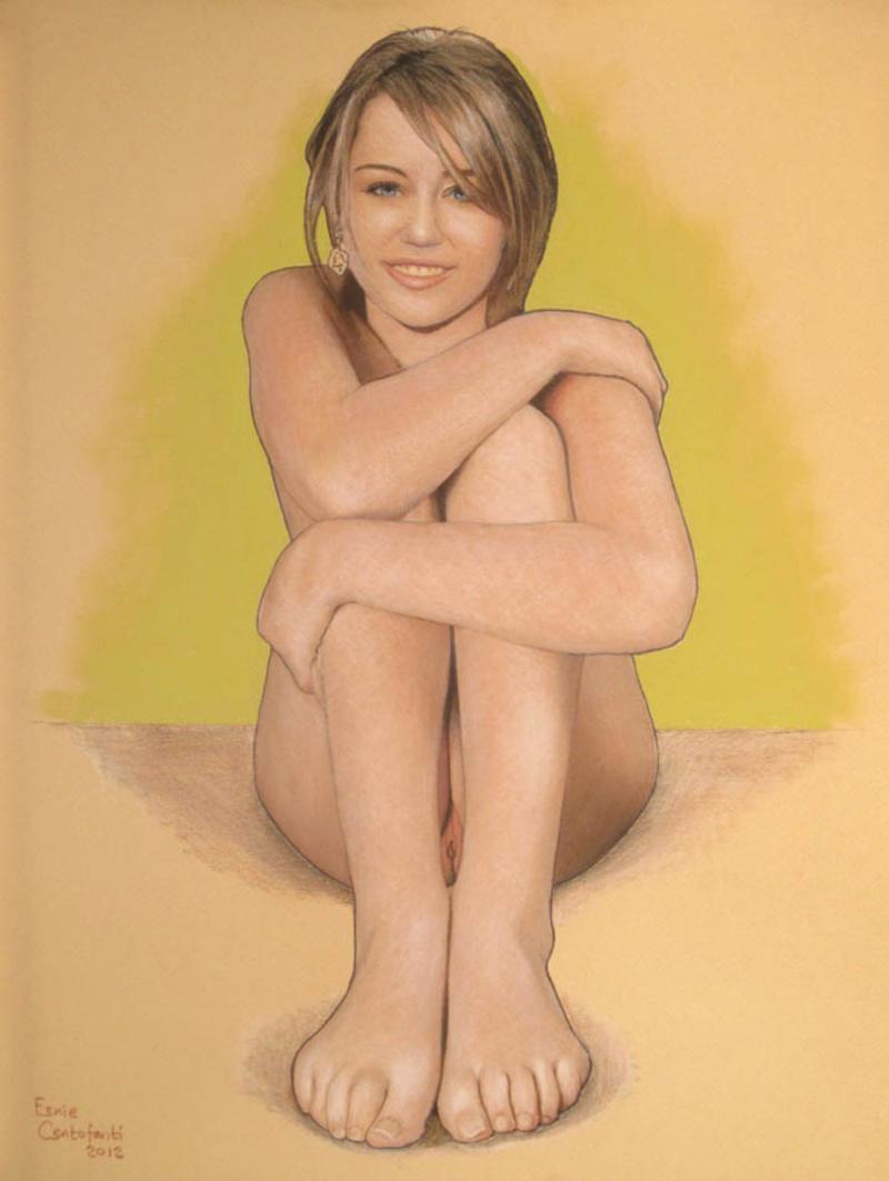 947462 - Ernie_Centofanti Miley_Cyrus.jpg