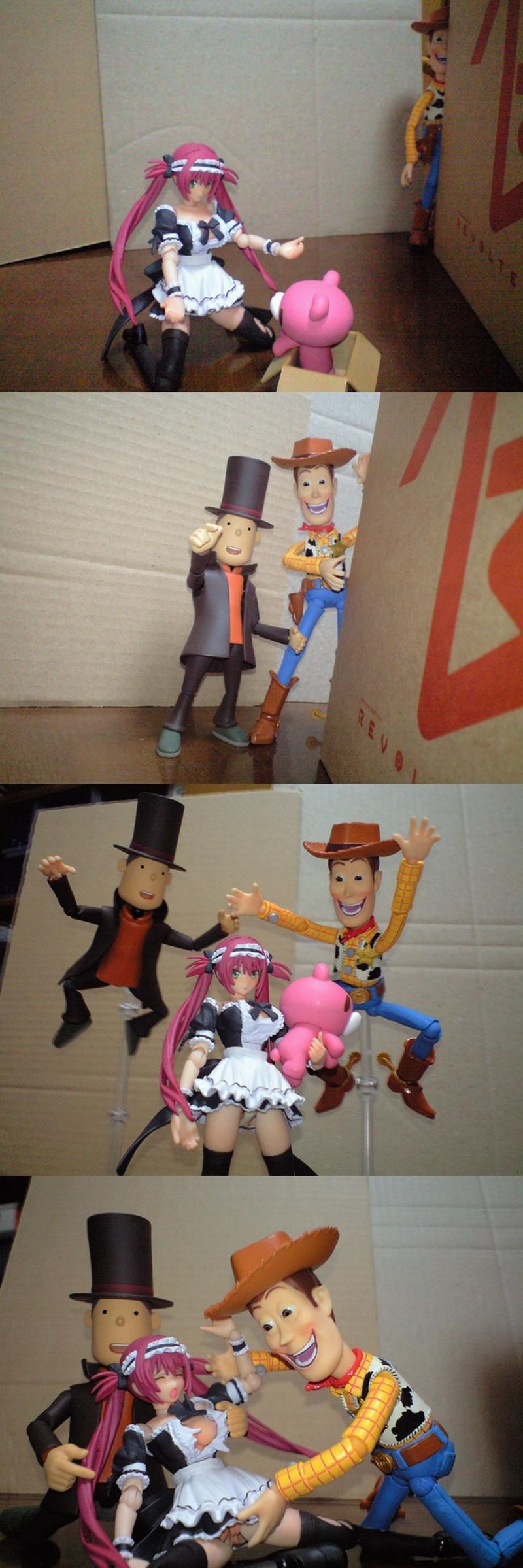 508486 - Airi Professor_Layton Queen's_Blade Toy_Story Woody crossover hershel_layton.jpg