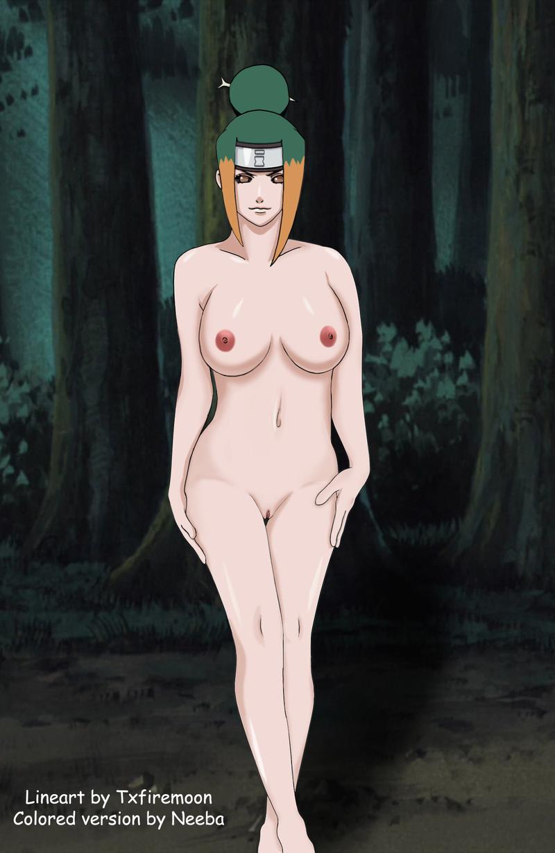 shentai.org--958910 - Naruto NeebaPiXXX Pakura Txfiremoon.jpg