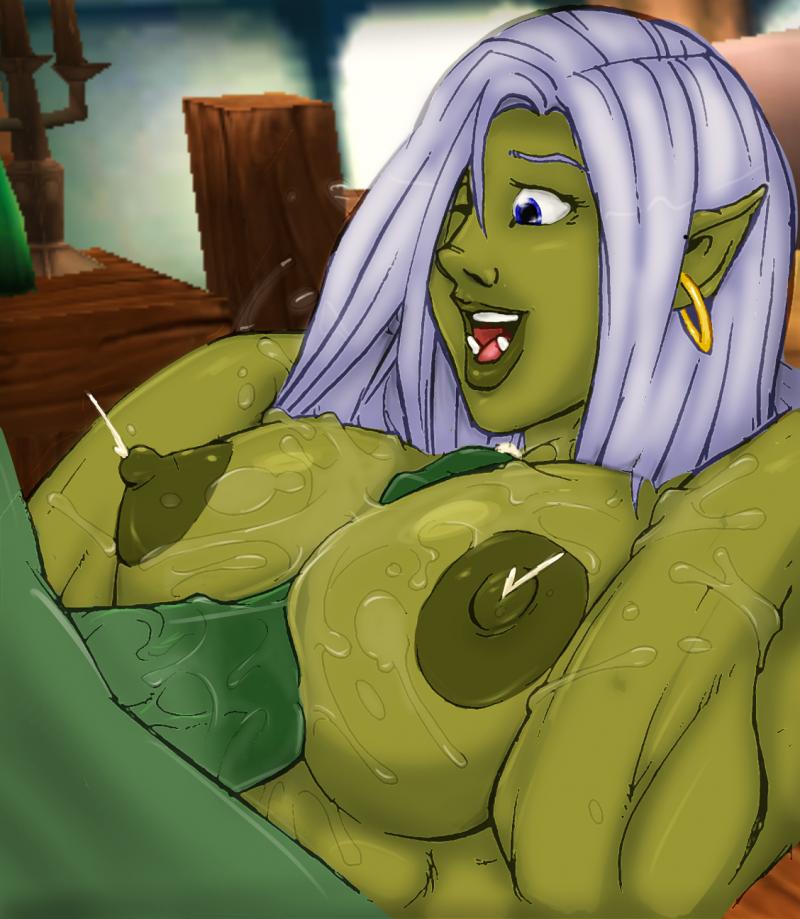 1378655 - Max_Blackrabbit Warcraft World_of_Warcraft orc.jpg