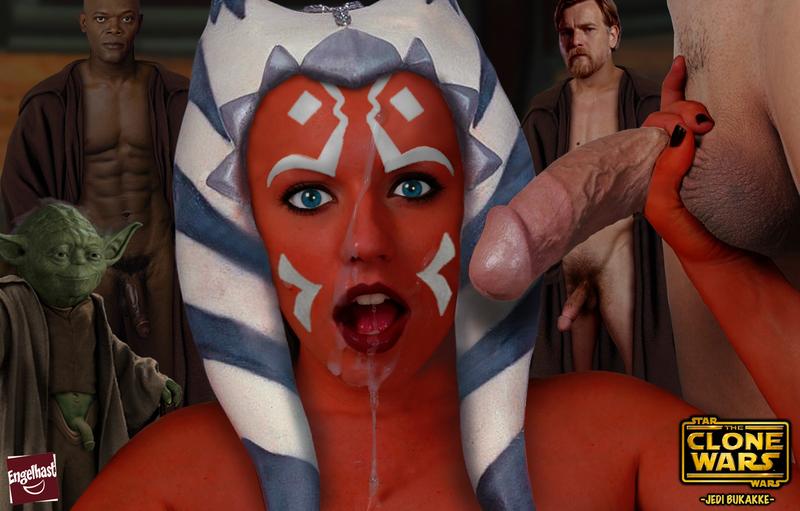 619624 - Ahsoka_Tano Anakin_Skywalker Clone_Wars Engelhast Ewan_Mcgregor Mace_Windu Obi-Wan_Kenobi Samuel_L._Jackson Star_Wars Yoda fakes togruta.jpg