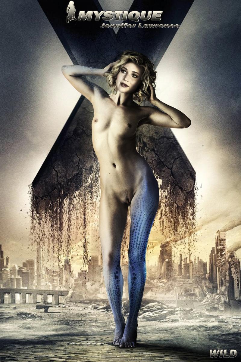1449826 - Jennifer_Lawrence Marvel Mystique X-Men fakes.jpg