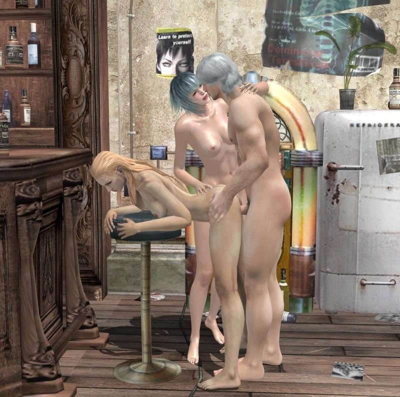 1171351 - Dante Devil_May_Cry Lady Trish.jpg