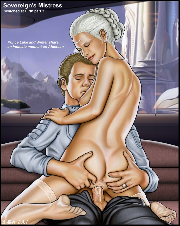 Star Wars Clone Wars Animated Sex