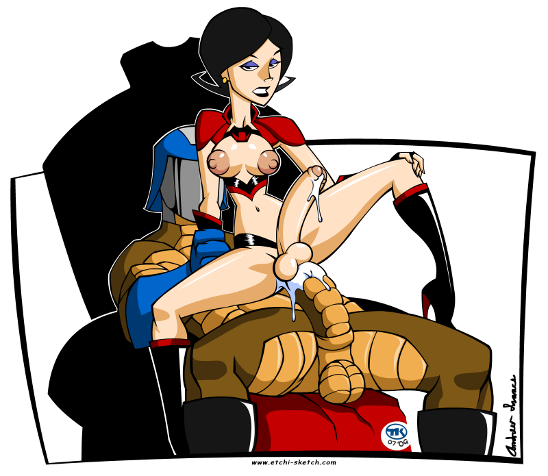 327760 - Cobra Cobra_Commander Doctor_Girlfriend G.I._Joe Turk128 Venture_Brothers utf2005.png
