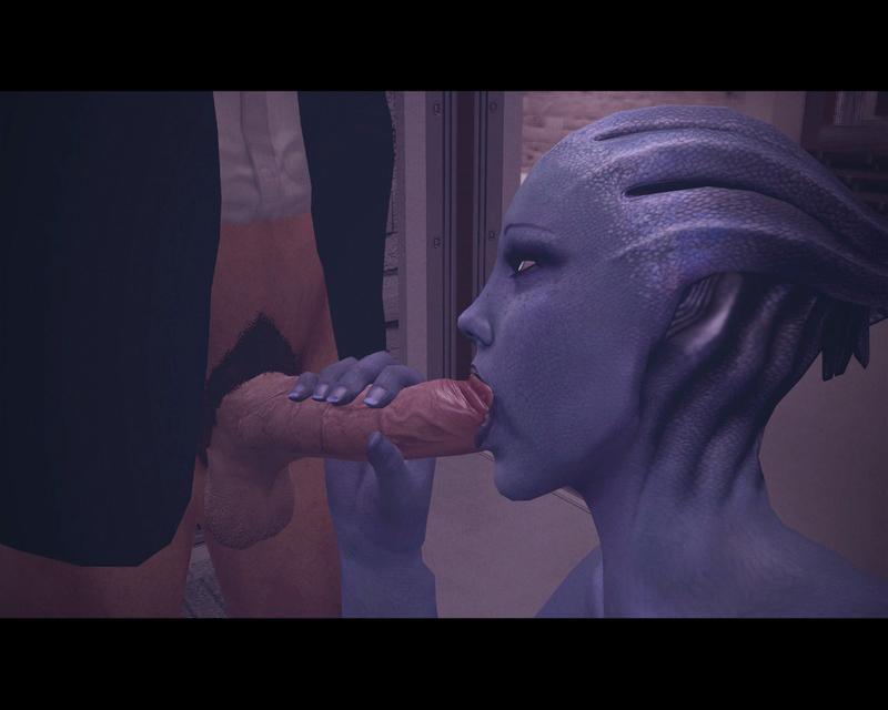 1766073 - Asari Liara_T'Soni Mass_Effect gmod source_filmmaker.jpg